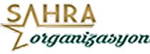 Organizasyon Sahra