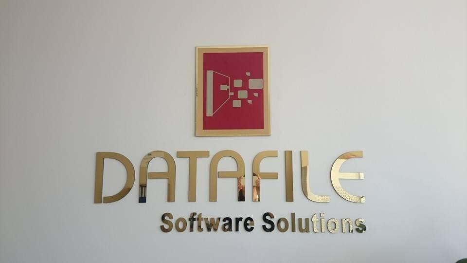 DATAFİLE Yazılım, Bilgisayar, Donanım, Otomotiv, İş Sağlığı ve Güvenliği, Danışmanlık, Sanayi ve Ticaret Ltd. Şti.