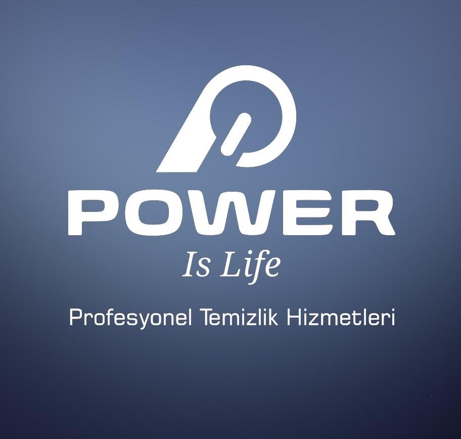 Bafra Temizlik Power