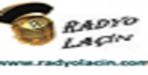 Radyo LAÇİN