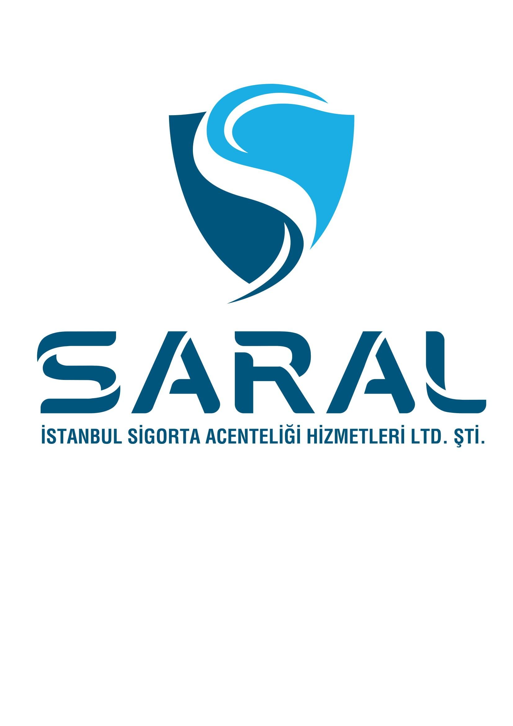 SARAL İSTANBUL SİGORTA ACENTELİĞİ HİZMETLERİ
