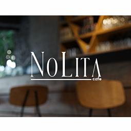 Nolita Cafe