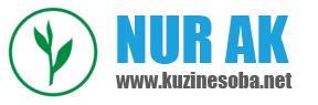 Trabzon Kuzine Soba