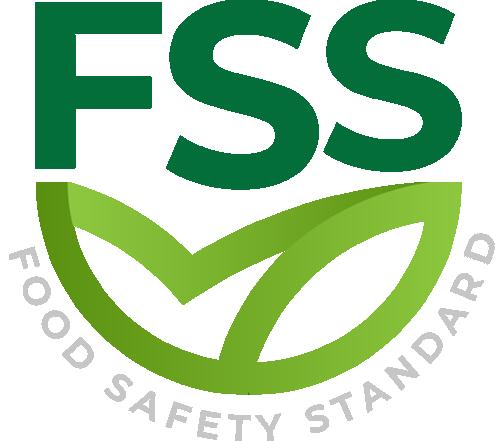 foodsafely.org