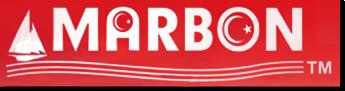 Marbon Endüstriyel Elektronik