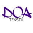 Doa Tekstil