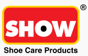 SHOW Shoe Care Product