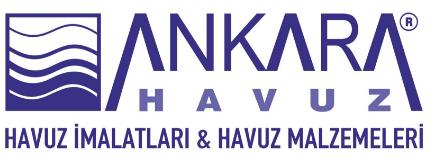 Ankara Havuz İmalatları ve Havuz Malzemeleri