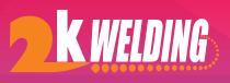 2K Welding