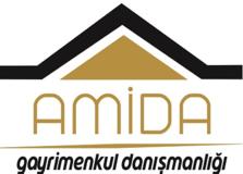 Amida Gayrimenkul