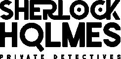 Sherlock Holmes Özel Dedektiflik ve Araştırma