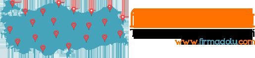 Anadolu Firma Dolu - Aradığınız firmayı bulmanın kolay yolu. Çilingir, Mobilya, Pastane, Tesisatçılar, Elektrikçiler, Yazılımcılar.. vs. - Firma sahipleri siz de Firma Rehberimize kayıt olun tanıtımınızı ücretsiz yapın.