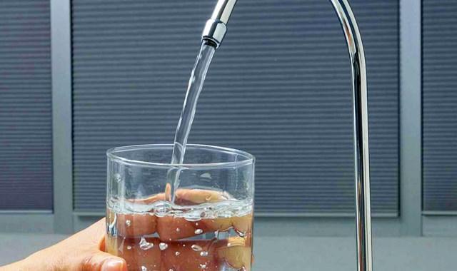Su Arıtma Sistemlerinin Faydaları