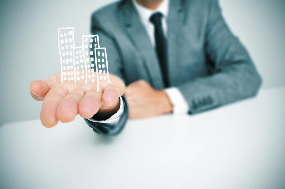 Apartman Site Yönetimi Profesyonel Yönetim