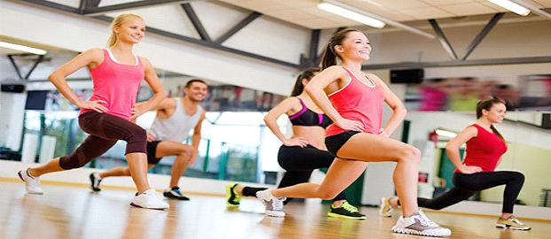 Düzenli Spor Yapmanın Kazandıracağı 10 Şey