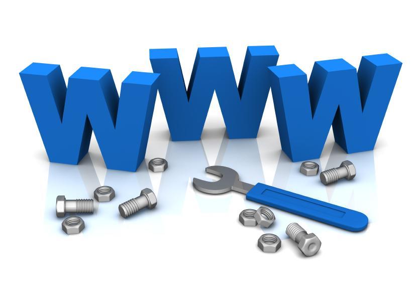 Küçük işletmelerin dahi neden bir web sitesi olmalıdır?