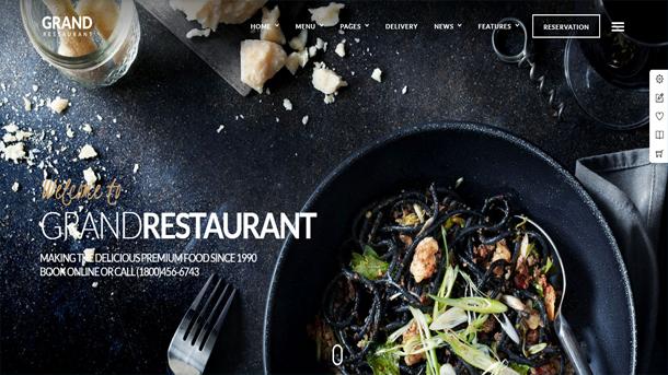 Restoran, Cafe ve Bar Web Sitesi Yönetimi: Bilmeniz Gerekenler