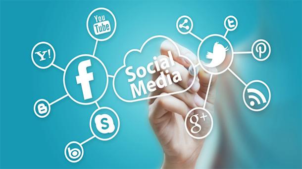 İşletmenize daha fazla müşteri çekmek için Facebook, Instagram ve Twitter'da kullanabileceğiniz 19 ipucu