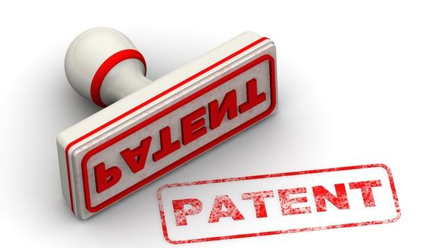 Patent Nedir? Patent İşlemleri Nasıl Gerçekleştirilir?